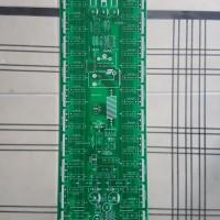 PCB B500TEF 2U BY MGE POWER-DEN ARIF A
