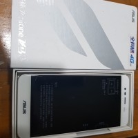 Asus Zenfone 3 pegasus ZC520TL New