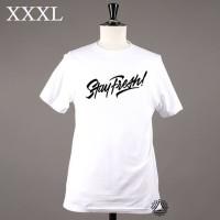 kaos big size xxxl baju tshirt jumbo pria wanita distro oxprey 729x - Abu-abu, XXXL