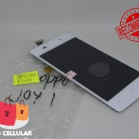 LCD + TOUCHSCREEN LCD OPPO JOY R1001