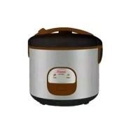 COSMOS CRJ-9301 MagicCom / Rice Cooker Stainless Steel Inner Pan