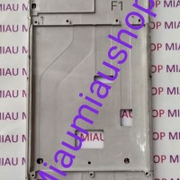 Bazel Tulang Frame Tatakan LCD Oppo F1 F1F