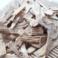 Huang Qi / Astragalus Radix 50g