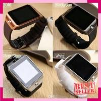 Smart Watch U9/DZ09/SMARTWATCH U9 SUPPORT SIM CARD+ANTIGORES