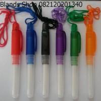Pulpen / Pena / Pen Promosi Boss Tali