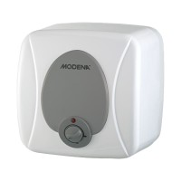 Modena ES 15A Electric Water Heater