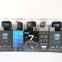 READY NEW GoPro Go Pro 7 HERO 7 HERO7 Black 4k Action Camera Camcorder