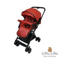 BabyDoes CH-TN 730 SH Nexus R / ibu & bayi