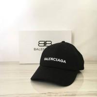 TOPI BALENCIAGA BASEBALL MIRROR QUALITY 1:1