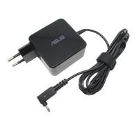 ADAPTOR For Asus VivoBook X200 X201E X202E S200E Original 19v-1.75a