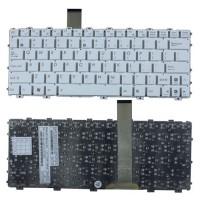Keyboard Laptop Asus Eee Pc 1015 1015B 1015BX 1015CX 1015P 1015PE