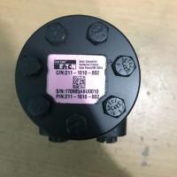 Eaton Charlynn 211-1010-002 Hydraulic Steering Control