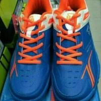 Hot Salee Sepatu Badminton Rs Sirkuit 567
