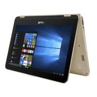 ASUS VivoBook Flip 12 TP203NAH N3350 4GB 1TB WIN10