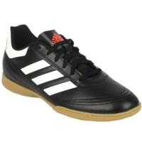 Sepatu Futsal Original   Adidas Goletto IV IN