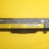 Baterai Original Laptop Lenovo ThinkPad E535 E540 E545 Series