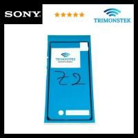 Adhesive Lem Perekat Backdoor Tutup Baterai Sony Xperia Z2 D6502 D6503