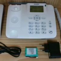 pesawat telepon gsm telpon rumah sim card hp gsm telkomsel xl indosat