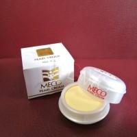Meco Pearl Cream - 6 gr