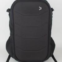 Tas Ransel Kalibre Backpack Predator Echo Art 911247000