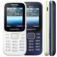 Samsung B310 Piton