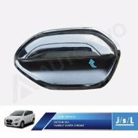cover handle handel pintu chrome jsl Datsun Go+