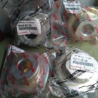 Support Shokbeker Daihatsu Sirion 48609-BZ120 Asli -62322-