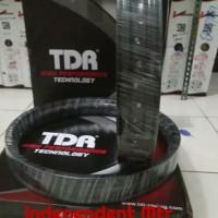 Velg TDR Ukuran 160/185 Ring 17
