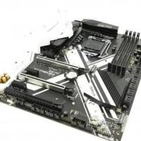 Asrock Z270 Extreme 4 Mainboard LGA1151