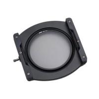 NiSi V5 PRO 100mm Aluminium Filter Holder Edition Landscape C-PL