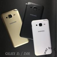 Backdoor / Back Case Samsung Galaxy J5 ( 2015 ) / J500