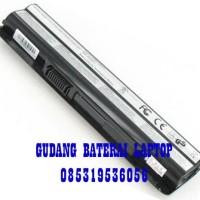 Original Baterai MSI FX420 FX600 FX610 FX620 FX620DX (BTY-S14) (6CELL)