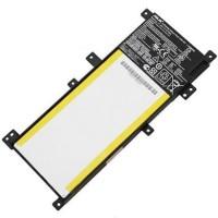 Batre Baterai Laptop ASUS A455L X455L A455LN K455LF A455LD - C21N1401