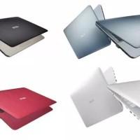 ASUS X441 MA N4000 HDD 1TB RAM 4GB