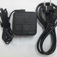 Adaptor Charger Original Asus A46 A46C A46CA A46CB A46CM