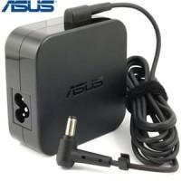 Adaptor Charger Laptop Original Asus X45 X45A X45U X45VD X45C 19V 3.42