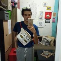 waist bag gucci bumbag coco