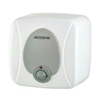 Water heater Modena ES -15A resmi