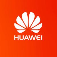 HUAWEI Y7 PRIME 3/32GB GARANSI RESMI