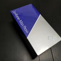 ASUS ZENFONE MAX PRO M1 4/64GB GARANSI RESMI