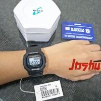 Casio Baby-G BGD-560-1DR