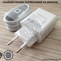 SUPERCHARGER HUAWEI 5A HONOR MATE 10 RS P20 PRO FAST CHARGING ORIGINAL