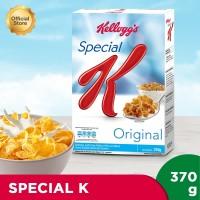 Kelloggs Special K 370g