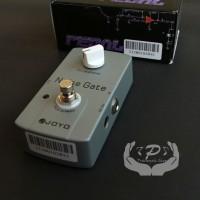Joyo Efek Gitar Noise Gate JF-31 Original Effect Guitar