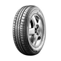 Ban Mobil Bridgestone 185 70 Ring 14 (nego) Ecopia