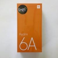 Xiaomi Redmi 6A ORIGINAL