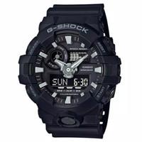 jam tangan cassio g shock