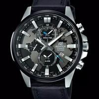Jam tangan cassio