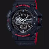 Jam tangan cassio GA_400HR