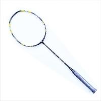 Raket Badminton Bulutangkis Apacs RV-Tech